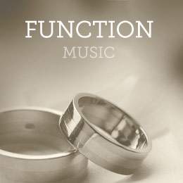 Function Music