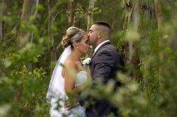 Wedding Singer Bowral