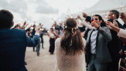 Wedding bands Newcastle